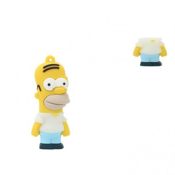 Homer Silikon